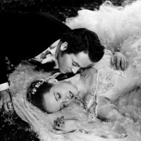 "Fora de Cartaz: ""Jezebel, a Insubmissa"" (1938)"