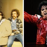 Eagles batem Michael Jackson e têm o disco mais vendido de sempre