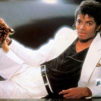 Michael Jackson: o icónico fato de Thriller está de volta