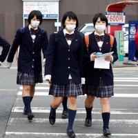 Universidade no Japão manipulou exames para admitir menos mulheres