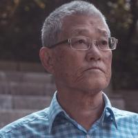 Shintaro Yokochi: um dos últimos sobreviventes de Hiroshima