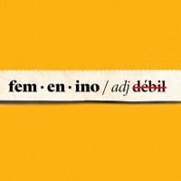 #MeToo: o movimento que pode mudar a nossa linguagem gramatrical