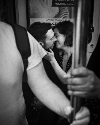 Categoria: #Love Foto:@guilhphoto