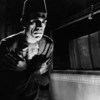 """""""A Múmia"""": o poster de cinema mais caro do mundo"""