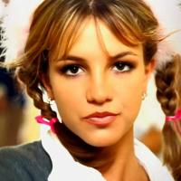 ...Baby One More Time: 20 anos de Britney Spears