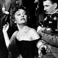 """Fora de Cartaz: """"O Crepúsculo dos Deuses"""" (1950)"""