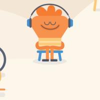Aplicação de meditação ajuda mais de 30 milhões de pessoas