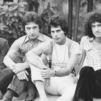 """""""Bohemian Rhapsody"""" é a música mais reproduzida em streaming do século XX"""