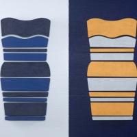 Neurociência: afinal o vestido era azul ou dourado? E era Laurel ou Yanny?