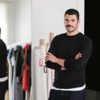 """Portugal Fashion: Designer Nuno Baltazar """"bate"""" com a porta e abandona evento de moda"""