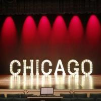 """Musical """"Chicago"""" abre temporada 2019/2020 do Teatro da Trindade"""