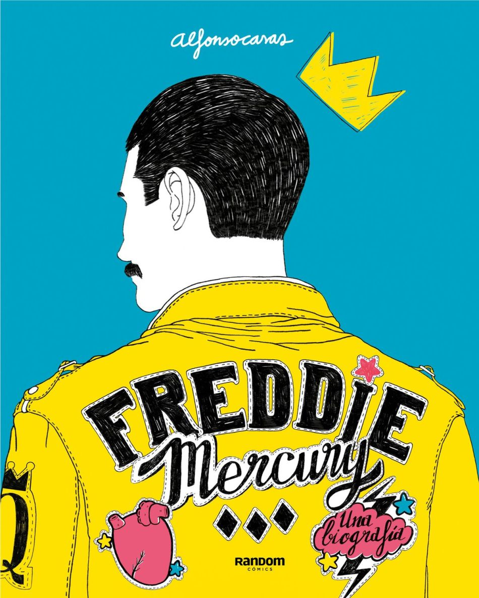 freddie-mercury-21 (1)