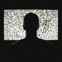 Portugal é o rei da TV por cabo