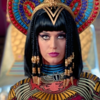 """Katy Perry condenada por plágio em canção """"Dark Horse"""""""