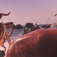 """Filme português """"Mutant Blast"""" selecionado para o London FrightFest Film Festival"""