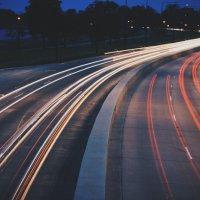 Holanda vai baixar velocidade máxima nas autoestradas para melhorar qualidade do ar