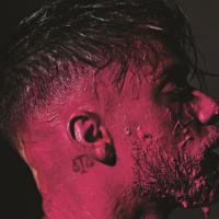 #NewMusicFriday: Diogo Piçarra lança novo disco