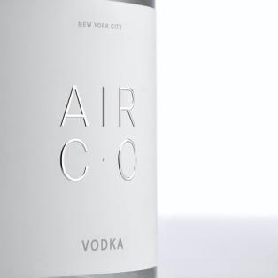 vodka-feita-de-nada-3
