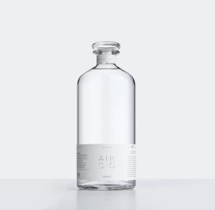 vodka-feita-de-nada-4